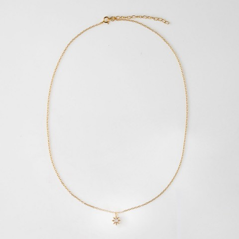 DAZE NECKLACE