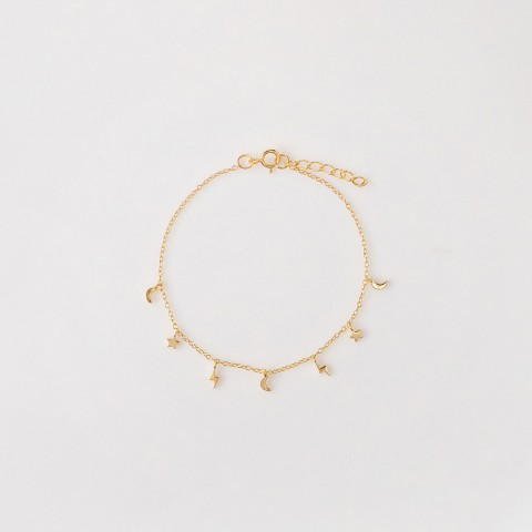STORMI BRACELET (PO - ETA END JAN 2021)